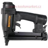 BOSTITCH S32SL Pneumatická sponkovačka 10-35mm