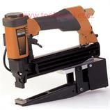BOSTITCH ESD-450S2P Pneumatická sešívačka na kartony 15-40mm