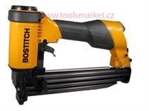 BOSTITCH 450S2 Pneumatická sponkovačka 15-50mm
