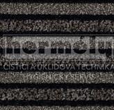Textilní rohož Coral Duo