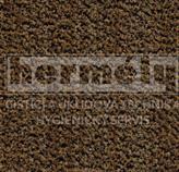 Textilní rohož Coral Brush Blend