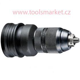 Rychloupínací sklíčidlo 13mm pro D25404K DeWALT DT7018