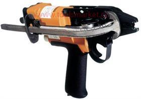BOSTITCH SC77XE Pneumatická sponkovačka na C-spony 20,3mm