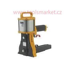 BOSTITCH D31AD Pneumatická sešívačka na kartony 38mm
