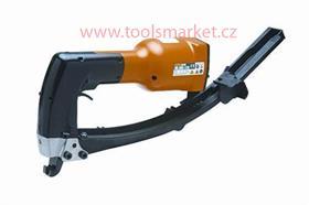 BOSTITCH HR65C Pneumatická sešívačka na klipy 11-22mm