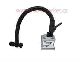 KINEX 1150.7 Stojánek magnetický kloubový ČSN251858.1 360