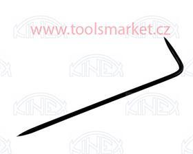 KINEX 3026 Jehla rýsovací ČSN255340.21 200