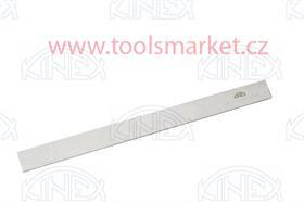 KINEX 1030 Pravítko 1000x60x12 ČSN255110