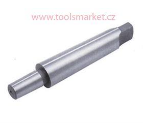 Trn pro sklíčidlo B 10X0 ČSN241329