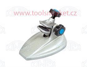 KINEX 1160 Stojánek na mikrometry ČSN251466.1
