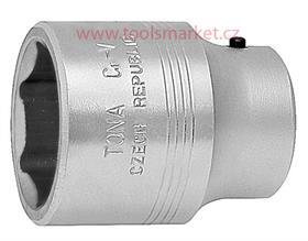 "TONA EXPERT E113801T Hlavice 3/4"" DRIVE 33mm 5033"