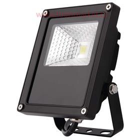 Reflektor LED MCOB 10W HOME studená bílá EMOS