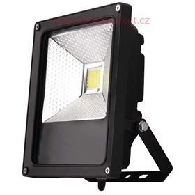 Reflektor LED MCOB 50W HOME studená bílá EMOS