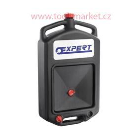 TONA EXPERT E200228 Nádoba na olej 8l