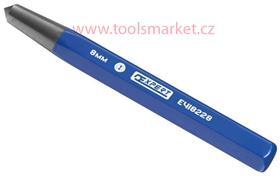 TONA EXPERT E418228T Důlčík 8x100mm