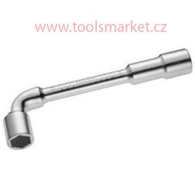 TONA EXPERT E113394T Klíč úhlový 7mm 6HR