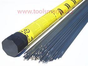 ESAB OK TIGROD 316L 2,4 x 1000 mm, 5 kg balení