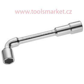 TONA EXPERT E113412T Klíč úhlový 26mm 6HR