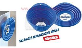 TONA EXPERT E010128 Miska skládací magnetická D135mm