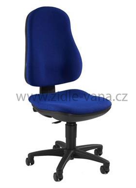 Kancelářská židle - Support  P