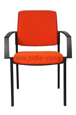 BTOB 10 - konferenční židle