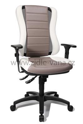 Kancelářská židle HEAD POINT RS