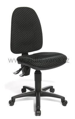 Kancelářská židle - POINT 20