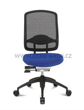 Kancelářská židle New Artwork