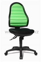 Kancelářská židle - Flex Point SY