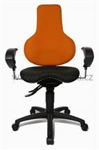 Kancelářská židle - Sitness 35