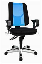 Kancelářská židle - Artwork 20