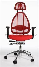 Kancelářská židle - Open Art 10
