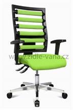 Kancelářská židle - Workout