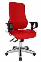 Kancelářská židle SITNESS 55
