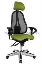Kancelářská židle Sitness 45