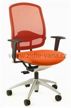 Kancelářská židle - Med Art 10