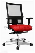 Kancelářská židle - Sitness 60