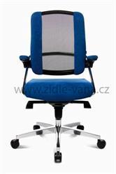 Kancelářská židle - Sitness 50