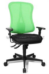 Kancelářská židle HEAD POINT SY