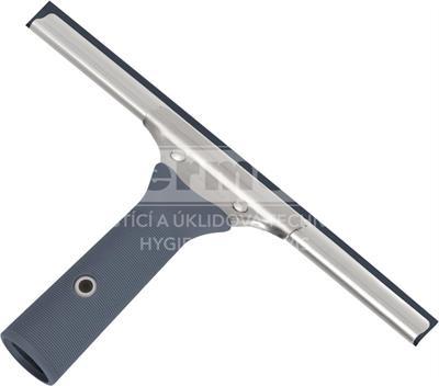 Okenní stěrka komplet 35cm, 45cm, 55cm - LEWI