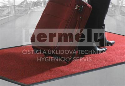vstupní rohož PERLA 100 x 200 cm
