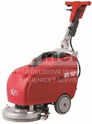 Mycí podlahový mycí stroj BIT 391 CB