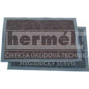 Vstupní rohož PRISMA 90x150cm