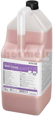 MAXX FORTE2