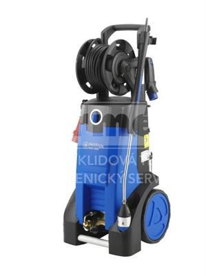 Vysokotlaký čistící stroj studenovodní - MC 4M-160/620 XT