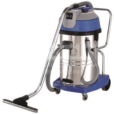 Vysavač prachu a tekutin SC A 020/3M