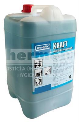 Kraft 10l