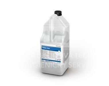 WINDUS CLEAN 5L