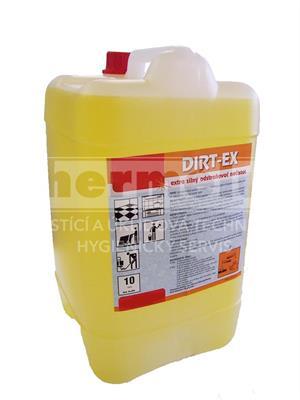 DIRT-EX 10 L