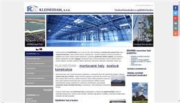 Kleineidam.cz